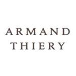 Armand ThieryFemme