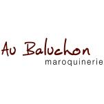 AU BALUCHON