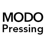 MODO PRESSING