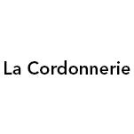 LA CORDONNERIE