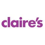 CLAIRE'S ACCESSORISES