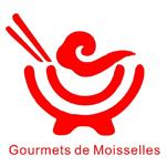 GOURMETS DE MOISSELLES
