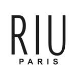 RIU Paris