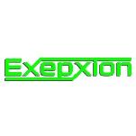 EXEPXION