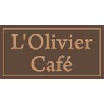 L'OLIVIER CAFE